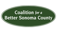 Coalition for a Better Sonoma County